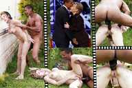 Showing Porn Images For Michelle Obama Hillary Clinton -5754