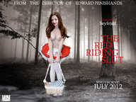 Red riding hood nude fakes