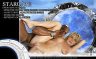 Stargate atlantis nude fakes assured